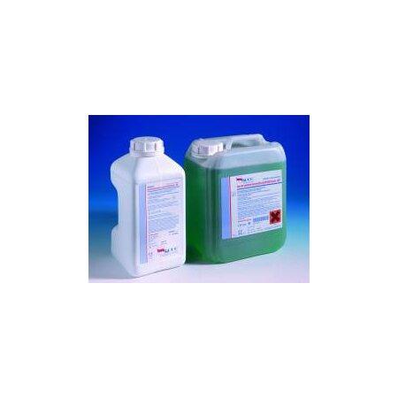 Instrumentendesinfektion AF 2 l - 5 l