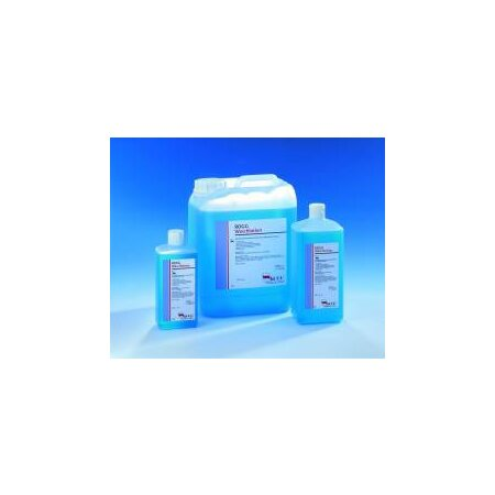Waschlotion 500ml - 5 l