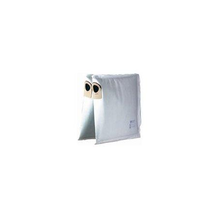 Ersatzfilter A82 - AT u. AM/AE 3St