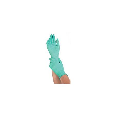 Handschuhe Latex-Med Grip puderfrei S-XL