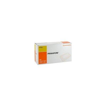 Verband Vliesstoff Primapore steril