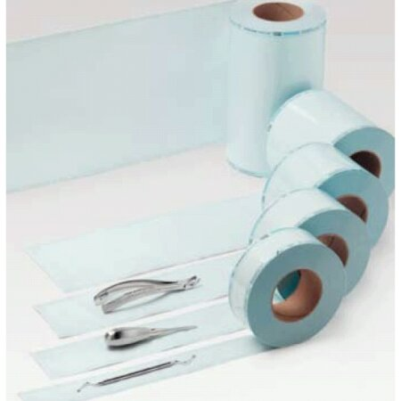 Hygofol Rolle 150 mm