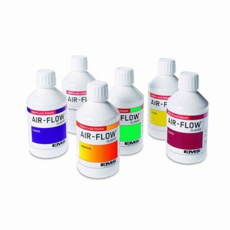 AIRFLOW® Pulver