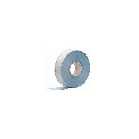 Sterilisationsfolie 55 mm-100 mm