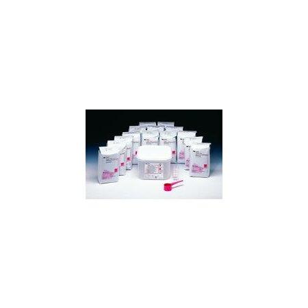 Alginat Palgat Plus quick rosa Dose