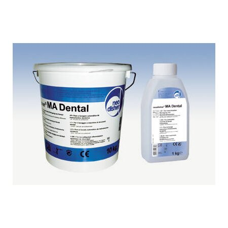 Reiniger Neodisher MA Dental