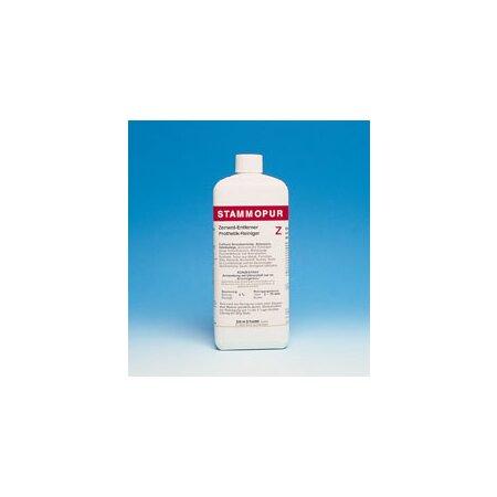 Instrumentendesinfektion Stammopur Z