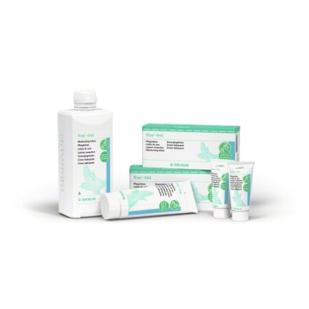 Pflegelotion Trixo®-lind