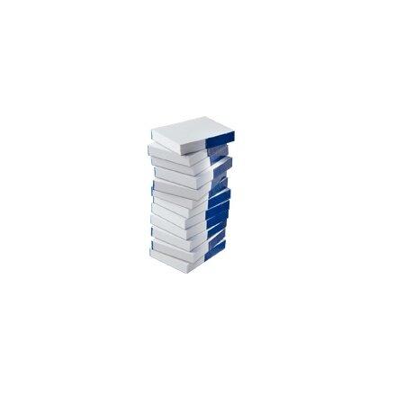Anmischblock 7 x 9,5 cm
