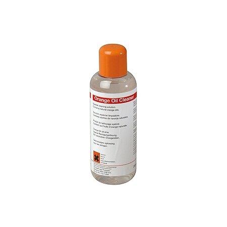 Reiniger Orange Cleaner