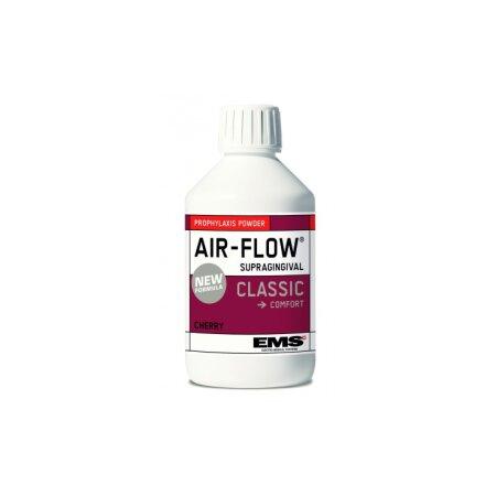 AIRFLOW® Pulver new Classic