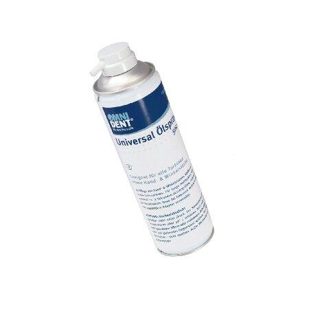 Spray Universal Omnident