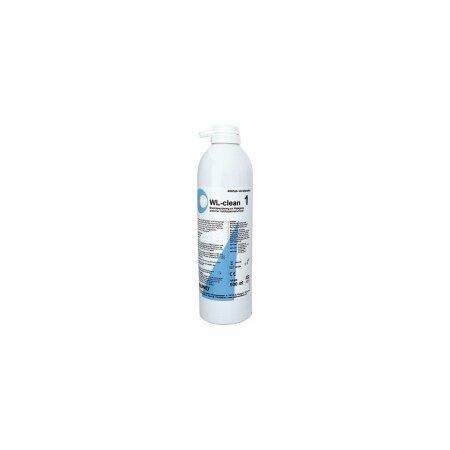 Lösung WL-clean Spraydose