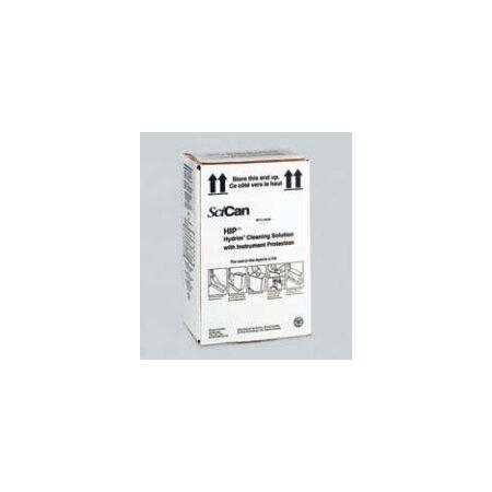 Lösung Reinigung Hydrim L110W SciCan
