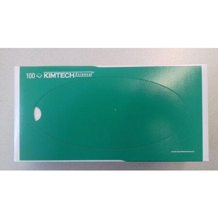 Labortücher Kimtech Science , 21 x 20cm