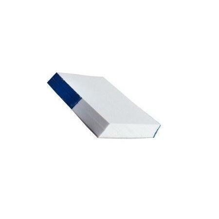 Anmischblock 15 x 24 cm