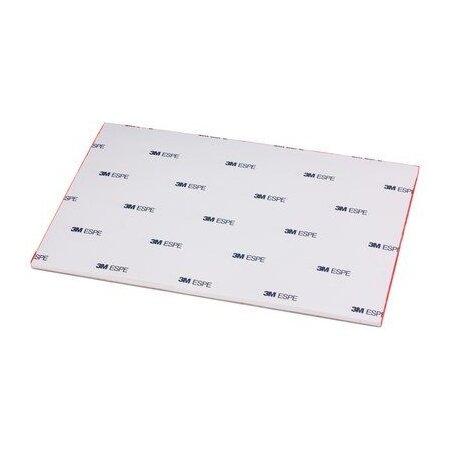 Anmischblock x-groß 150 x 240 mm