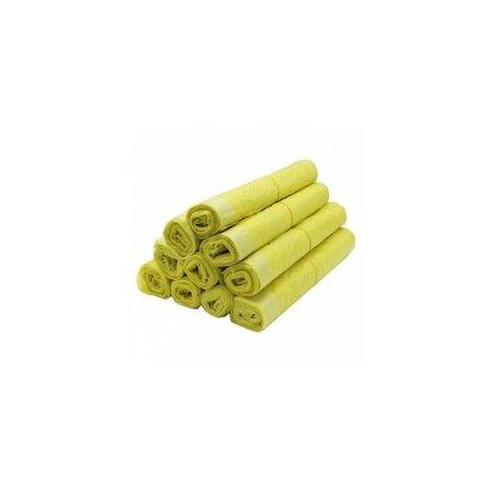 Gelber Sack 90 l 150um