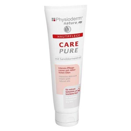 Hautpflegecreme Physioderm® Care Pure
