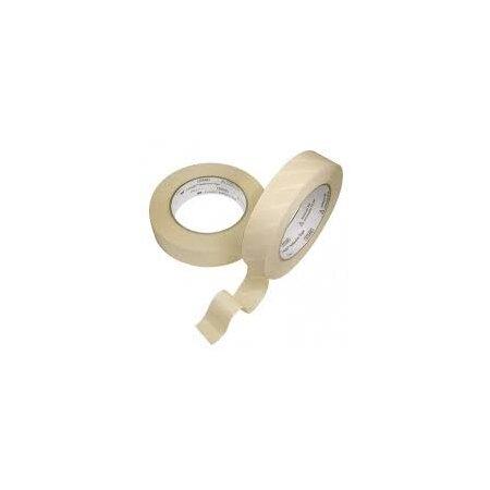 Indikatorbänder 3M Comply 18 mm x 55 m, Dampf