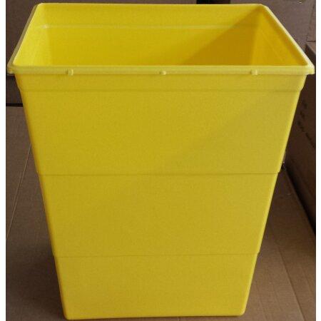 Behälter Multi-Safe eco 50 Entsorgungsbehälter