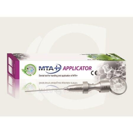 Applikator MTA+ 1,2mm