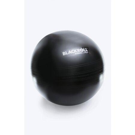 Blackroll Gymball 65