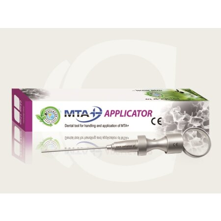 Applikator MTA+ 0,8mm