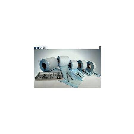 Schlauch Stericlin 7,5 cm x 200 m