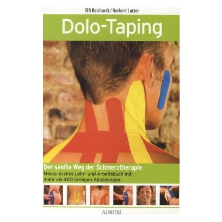 Dolo-Taping