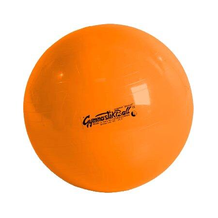 Gymnastikball Original Pezzi® ø 53 cm orange