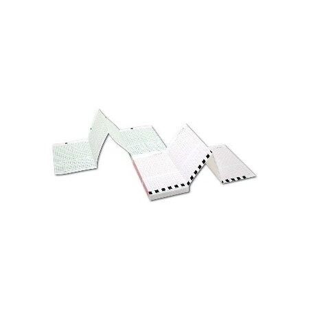 Papier CTG 150 x 100 mm, 150 Blatt,passend für HP...