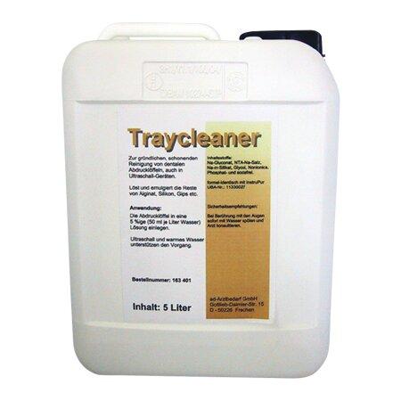 Konzentrat Traycleaner 5L Kanister