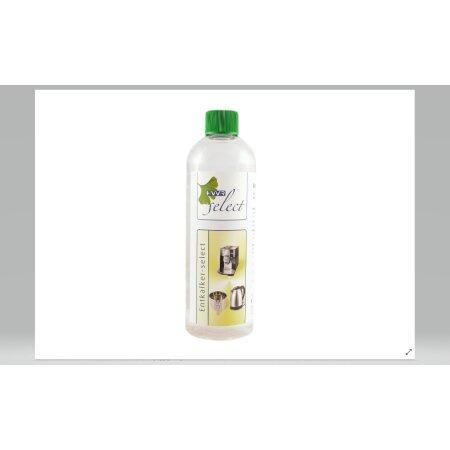 Entkalker auf Zitronensäurebasis materialschonend -...
