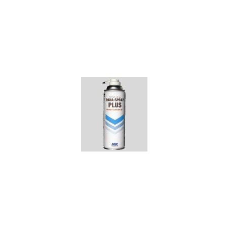 Spray Pana Plus 500 ml