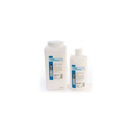 Handpflege Creme  500 ml - 1 l
