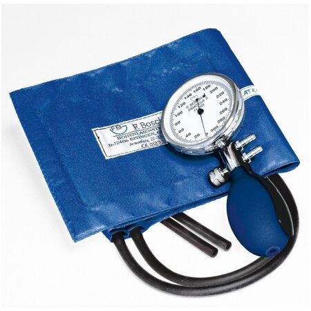 Blutdruckmessgerät Prakticus II Ø 68 mm...