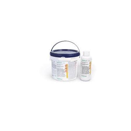Instrumentendesinfektion Stabimed Ultra 4 kg
