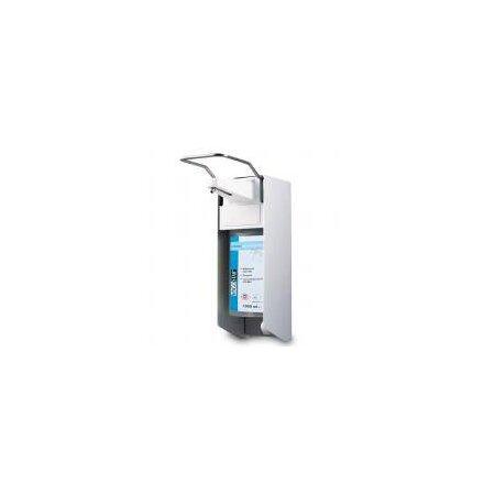 Spender Wand Armhebel für 500 ml - 1 l