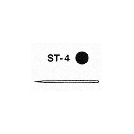 Nahtmaterial Atraloc Ethibond Excel Polifil CTX, 1, 4,...