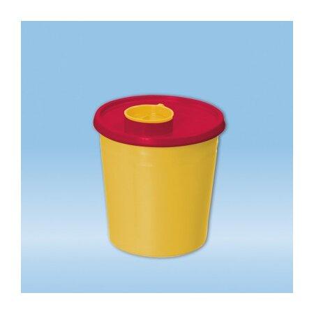 Behälter Kanülen Multi-Safe quick 1,5 l