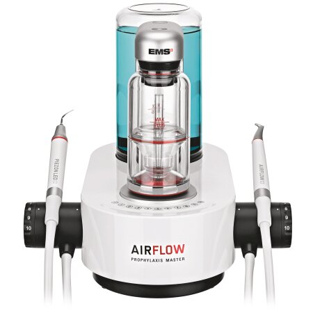 AIRFLOW® Prophylaxis Master