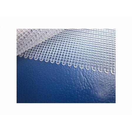 Kompresse Silkon ES 5 - 20 cm