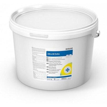 Waschmittel Desinfektion Eltra 40 Extra