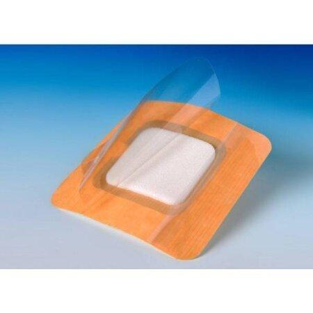 Verband Foam 10 - 15 cm