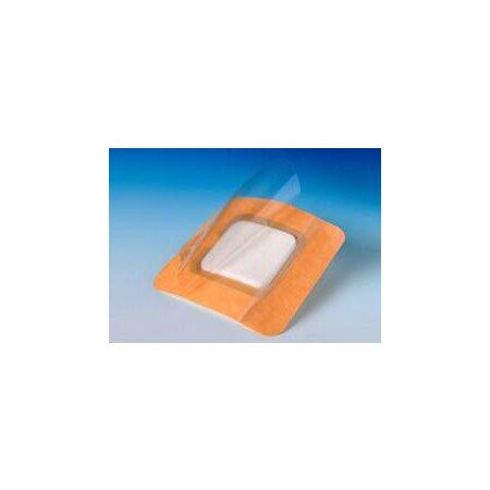Verband Foam adhesive 10 - 15 cm