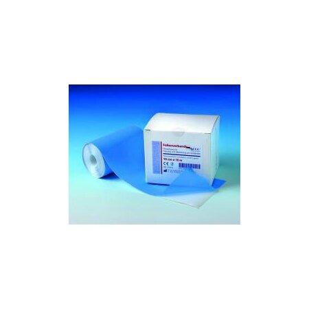 Verband Folien transparent 5 - 15 cm