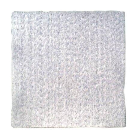 Kompresse Calciumalginat 5 - 10 cm