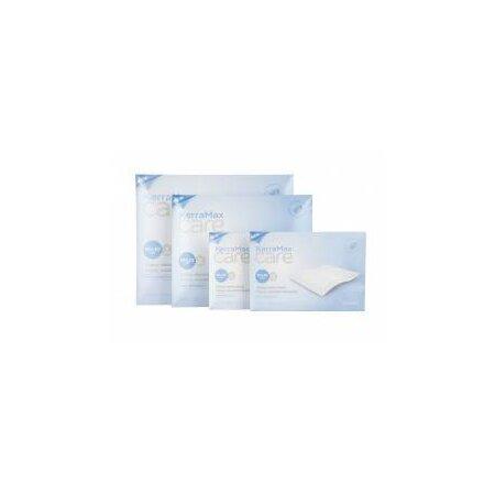 Verband KerraMax Care 10 - 30 cm