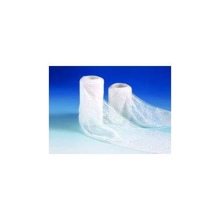 Binde Universal 6 - 10 cm